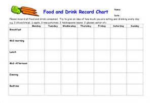 diabetic food chart picture 7