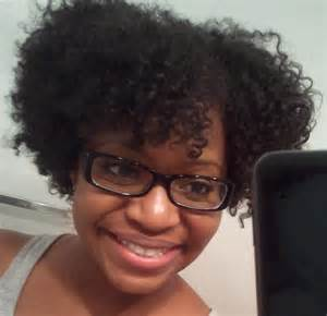 herbal hair relaxer picture 7