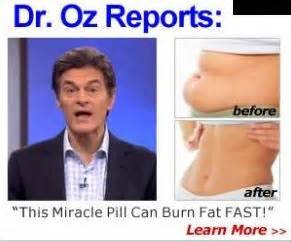 garcinia cambogia side effects dr. oz picture 9