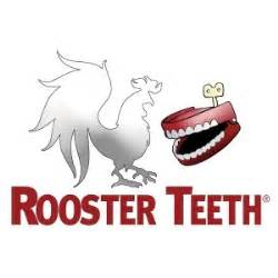 rooster teeth picture 11