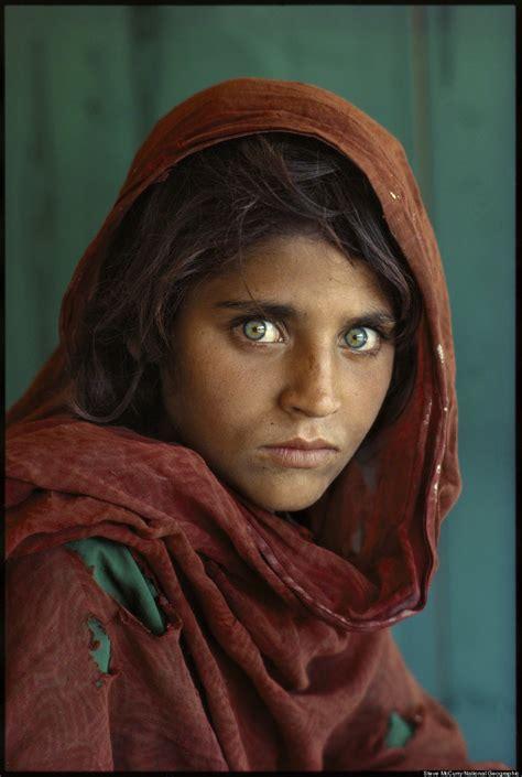 nepali girls in dubai contacts picture 7