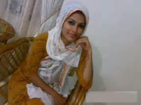 arab kaboodle dating online services picture 13