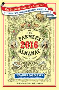 old farmers almanac 2014 best days to cut picture 1
