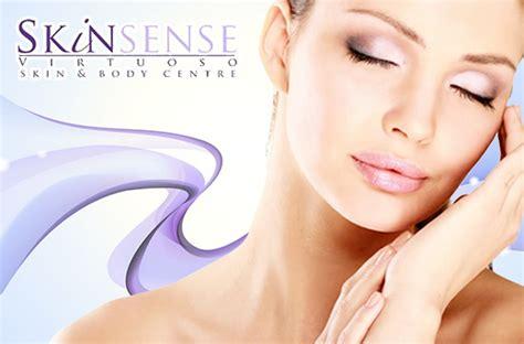 gluta treatment for acne picture 2