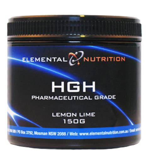 hgh supplements top 10 picture 3