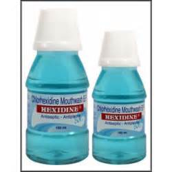 where can i buy scrub care chlorhexidine gluconate picture 5
