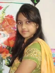 bangalore seeking single hot women picture 11