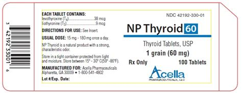acella no thyroid picture picture 5