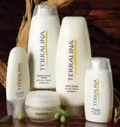 compare retinoid cream to gly terra picture 7