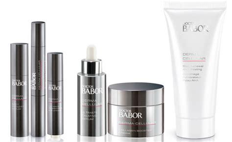 cream afhifa skin care picture 3