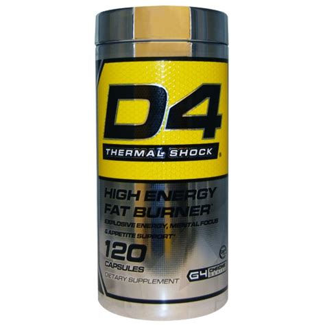 cellucor d extreme thermal shock picture 5