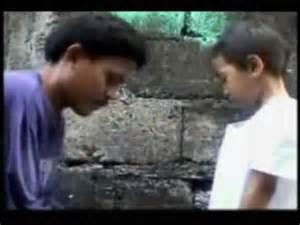 dawanloads free vd x desi mobi 3gp. father picture 15