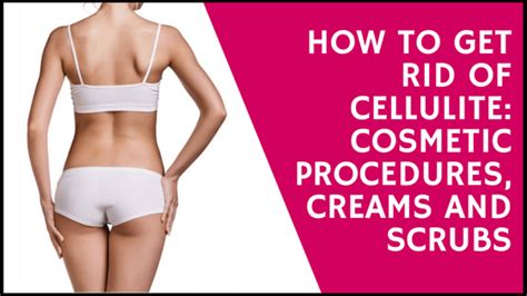creams that get rid of cellulite picture 3