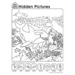 hidden picture 2
