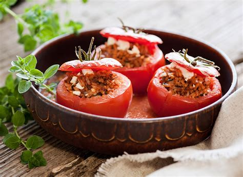 foods to eat to increase virility picture 2