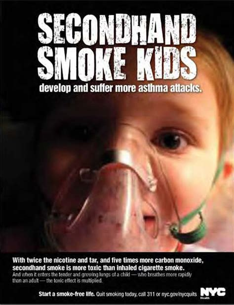 pro smoking second hand smoke picture 10