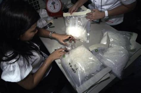 appee stimulant drugs in the philippines picture 6