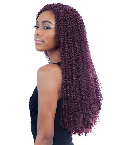bulk hair braid picture 15