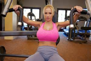 breast expansion stories jpg picture 2