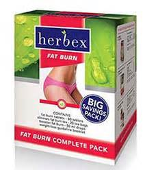 cost of herbex slimming products picture 8