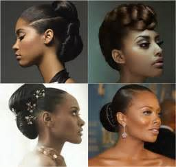 African ponytail hair styles picture 5