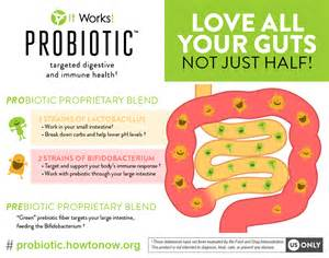 benefits of probiotics picture 5