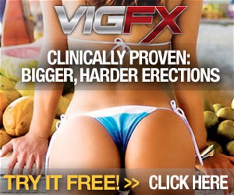 vigfx free trial price picture 10