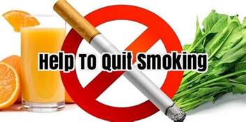 help to stop smoking picture 5