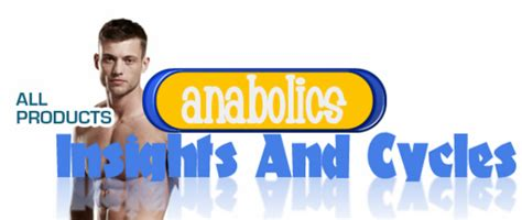 anabolic steroid center reviews picture 9