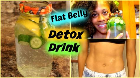all natural cleanse for flat stomach picture 6