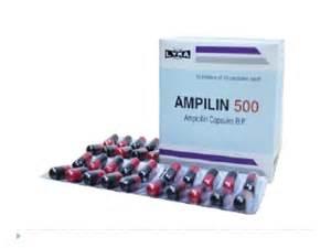 penbetrin capsules picture 10