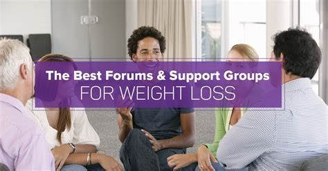 arlington tx support groups for weight loss picture 11