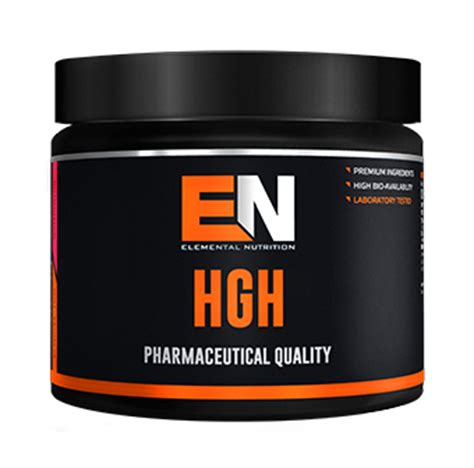 hgh supplements in australia picture 3