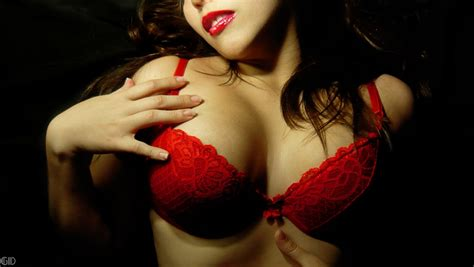femei ce fac sex oral sibiu picture 5