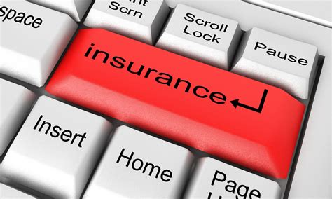 Online insurance business picture 10