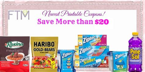 meijer 20 dollar printable pharmacy coupons 2015 picture 19