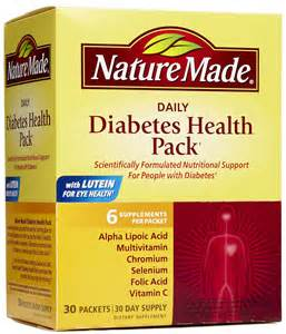diet pills you can take with diabetes picture 3