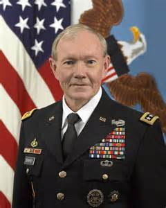 joint chiefs of staff picture 5