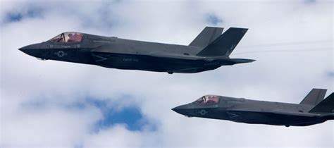 joint strike fighter picture 14
