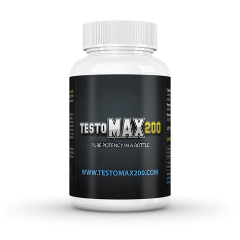 men's testosterone supplements picture 9