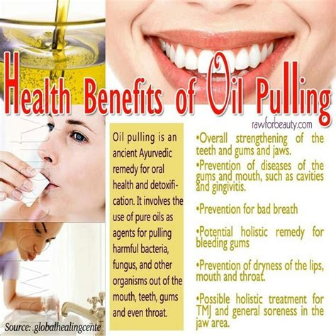 care of teeth pulling picture 2