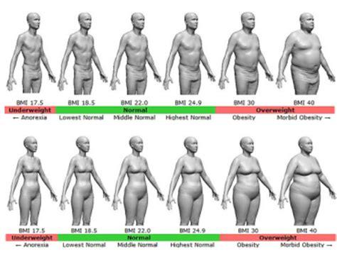 a full body fat tissue picture 10