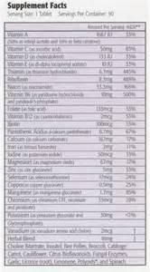 extenze health risks picture 15