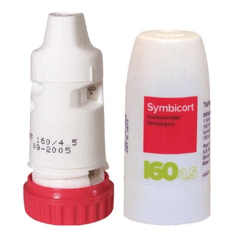 does albuterol cause muscle cramps picture 14