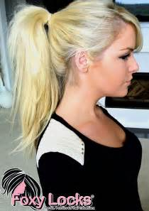 clip in hair extensions buy picture 10