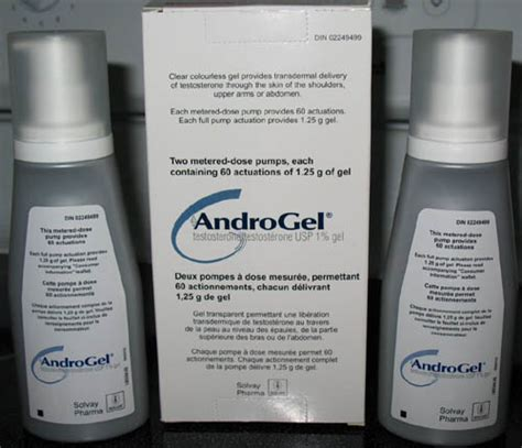 androgel without prescription picture 3