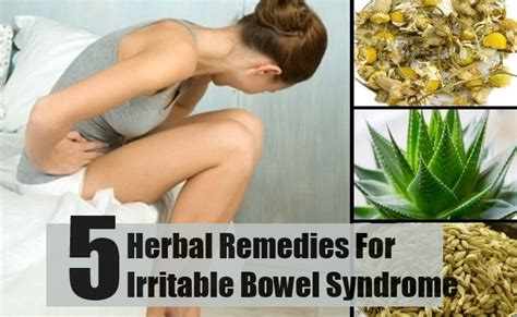 natural remedies for irritable bowel syndrome picture 2