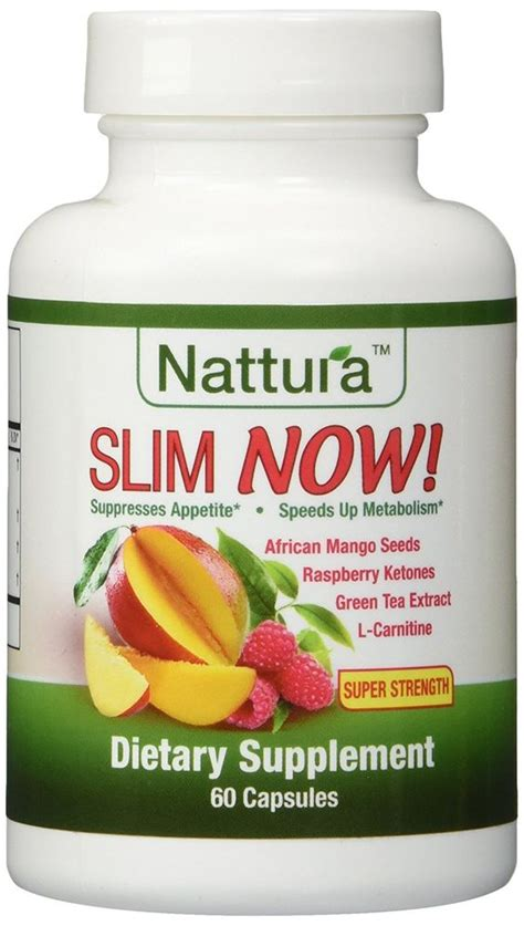 stacker energy weight loss picture 5