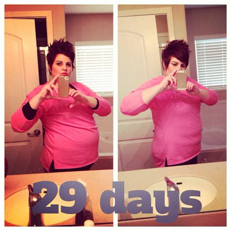 weight loss and quitting drinking picture 17