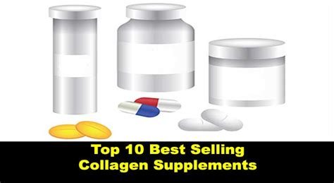 collagen selling in philippines picture 1